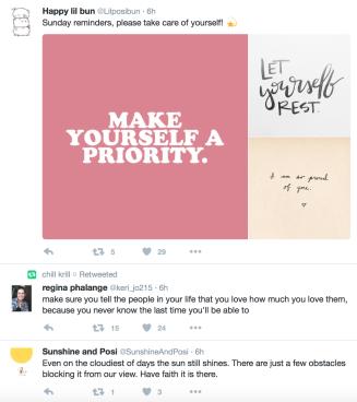 positive-tweets-2