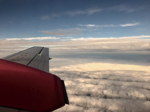 thoughts-from-17000ft